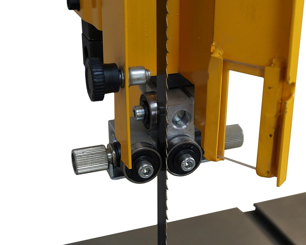 Rikon Model 10 324 14 Standard Bandsaw Ct Power Tools
