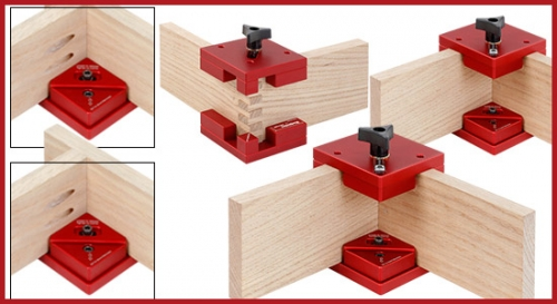 4in Box Clamp_001