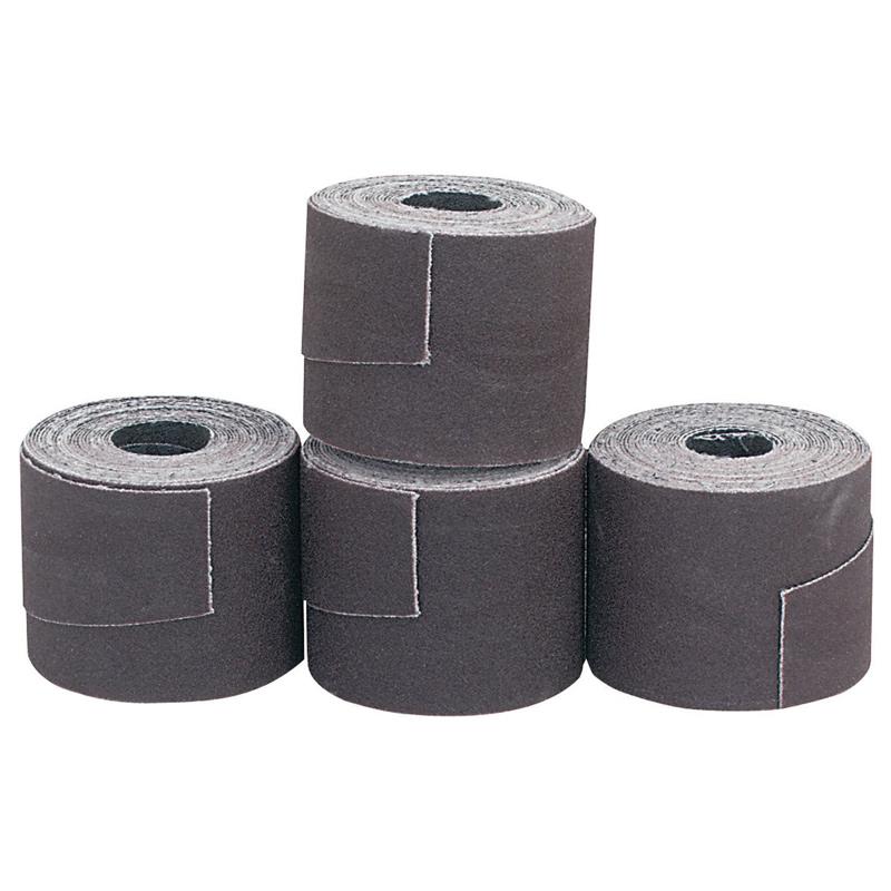 DELTA-31-817-80-Grit-Pre-Cut-Sanding-Strips