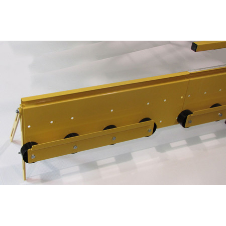 Saw-Trax-Builders-Extension
