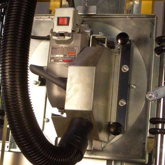 worm-drive-panel-saw