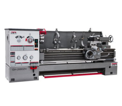 Lathe Archives Ct Power Tools