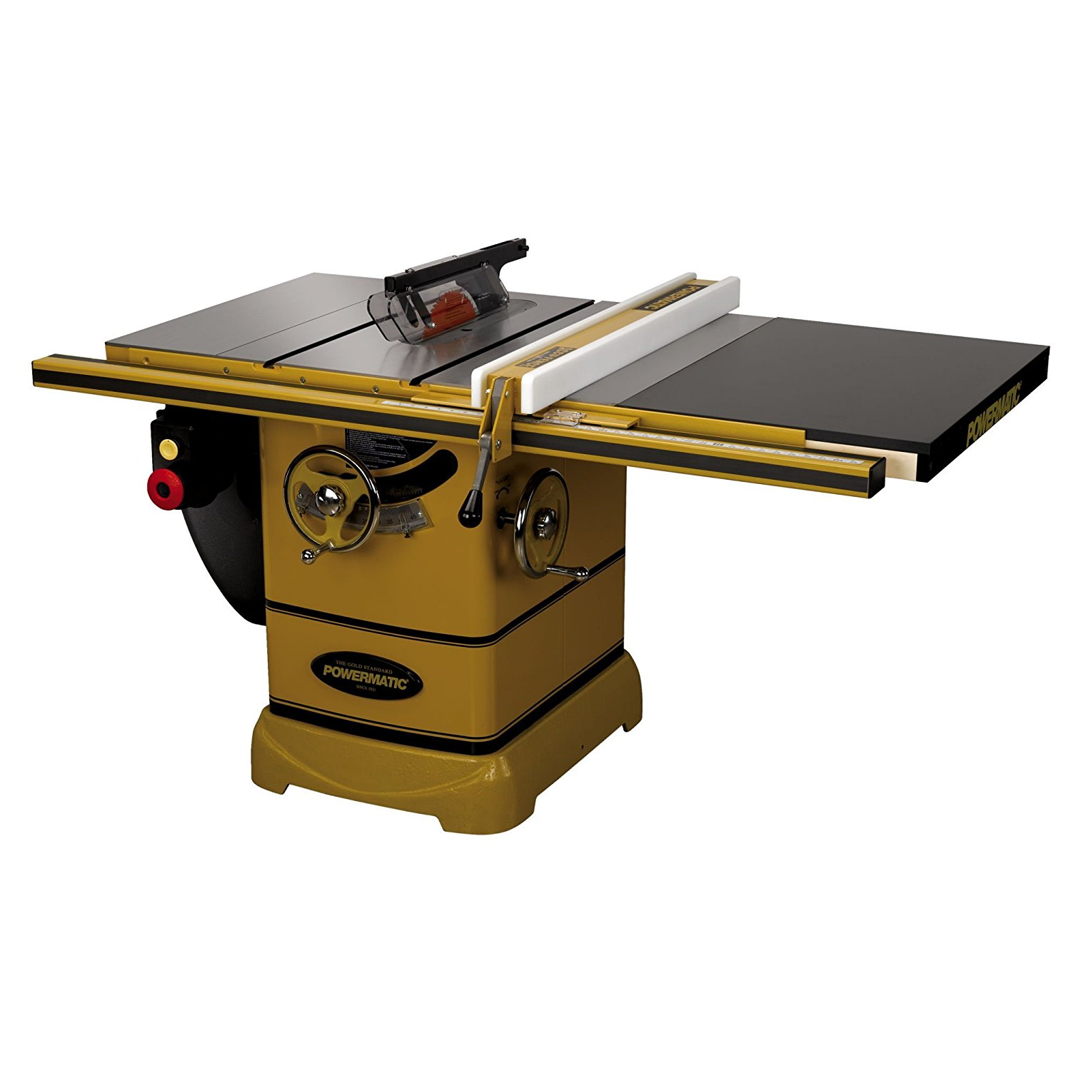 img saw table delta product unisaw