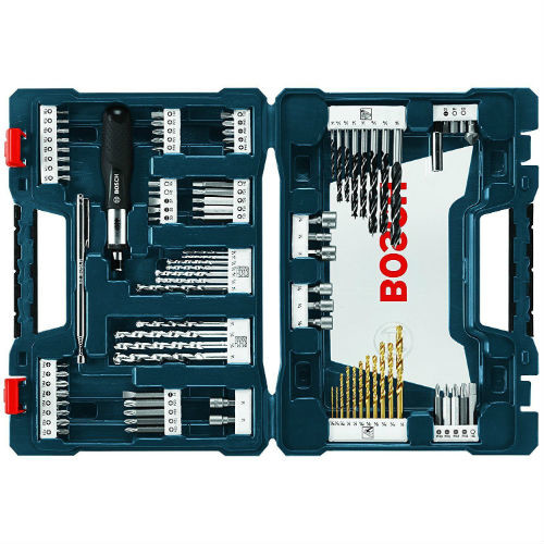 Bosch Archives Ct Power Tools