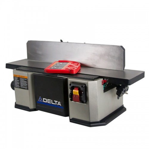 Delta Power Tools 37-071