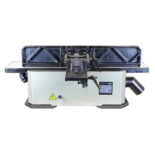 Delta Power Tools 37-071
