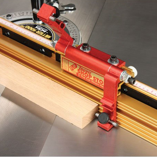 INCRA Miter1000 HD Miter Gauge