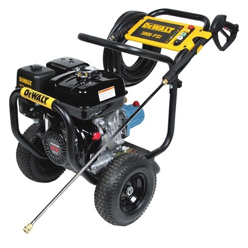 Simpson 7108745 Unloader Kit C31 Series Aaa Pumps Ct