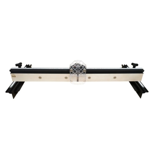 JessEm Rout-R-Lift II Router Table System