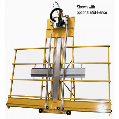 fs100sm substrate cutter