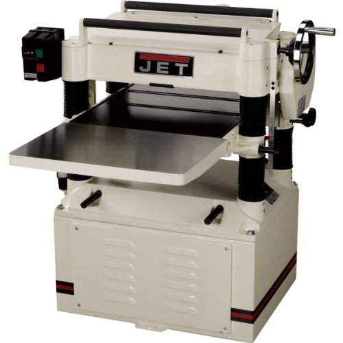 Jet 710750b Jwbs 18qt 18 Quot Bandsaw With Quick Tension 1 3